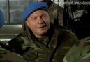 Sakarya Fırat - Deli Mevlüt Binbaşı Çeliktepe'ye geliyor!