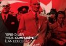 Sakarya Sanat Merkezi - Cumhuriyet Bayramı Facebook