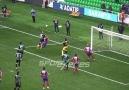 Sakaryaspor-Silivrispor maç özeti
