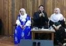 Şakiro - Ergani&Dengbej Gecesi