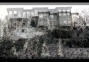 Salacak Çürüksulu Yalısı - Hasretini Çektiğim Üsküdar