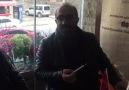 Saliha Asar - 10-12 yıllık migren hastaligi olan Murat...