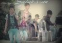 SaLih Can & Mc DuygusaL 2o12 ( ÖzLedim Yarim Seni )