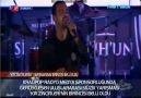 '' SALİH ÇİÇEK ''  KRAL POP TV RÖPORTAJI
