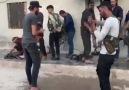 Salih Kılıç - Barış Pınarı Operasyonu&başlaması ile...