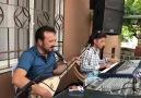 Salih Kolbaşi - Yine Güzel bir Damar Parça ...