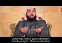 Salih Şanverdi - Bize ne onların bayramından....