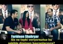 Salman-Kareena Bodyguard Röportajı