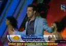 Salman Khan Filmfare Ödülleri 2014 Performansı Türkçe Altyazılı