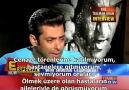 Salman Khan'ı Çok Sinirlendiren Röportaj Türkçe Altyazılı Part 2