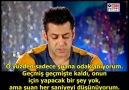 Salman Khan - Röportaj ( Türkçe Altyazılı )