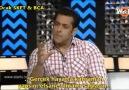 Salman Khan The Front Row With Anupama Chopra - [Türkçe Altyazılı HD]