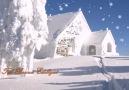 SALVATORE ADAMO...*TOMBE LA NEİGE*...( Her yerde kar var )