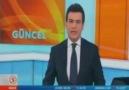 Samanyolu TV'den İsrail'e Selam!