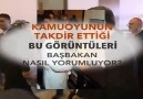 Samanyolu Tv, Erdoğan'ı Emine Erdoğan'ın görüntüleri ile vurdu