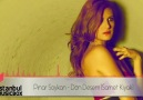 Samet KIYAK ft.Pınar SOYKAN - Dön Desem (Exclusive 2014)
