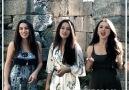 Samida - Burçak TarlasıSayfamıza Davetlisiniz Kızılırmak Türkü Diyarı