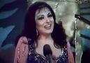 Samira Tawfik - Aynık Ala Carıtna