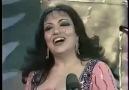 Samira Tawfik=Aynık Ale Carıtna