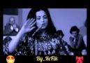Samira Tawfik ( Ya Ayn Mulayiitayn)