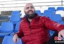 Şampiyonluk Yolunda Başakşehir TaraftarıKaynak Tahsin Hasoğlu