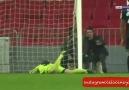 Samsunspor goller dublaj Samsunspor kazandı biz mutlu