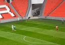 Samsunspor ile oynadığımız hazırlık maçının özeti...