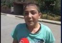 Samsunspor TV - Oğlum Bak Git ! Facebook