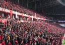 Samsunspor TV - Ş A M P İ Y O N !