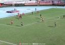 Samsunspor TV - Zonguldak Kömürspor 0 - 2 Samsunspor maç...