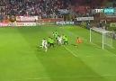Samsunspor'umuz - Denizlispor maç özeti