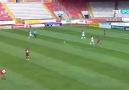Samsunspor'umuz  2  - Elazığspor  1 Maç Özeti