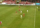 Samsunspor'umuz 1  - Göztepe   2 (maç özeti)