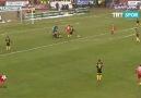 Samsunspor'umuz  3 - Malatyaspor 0
