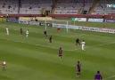 Samsunspor'umuz - Osmanlıspor maç özeti