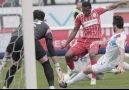 Samsunspor'umuz  3  -  1461 Trabzon 0 (Maç Özeti)