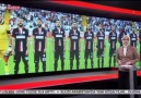 Samsunsporun 90 yıllık tarihi kitap oldu !