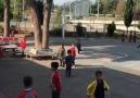 Samsun&teneffüs zili Samsunspor... - Burası Her Yer Değil Şehr-i Samsun