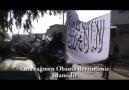 Sana rağmen Obama devrimimiz İslami..