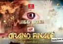 Sanaya Irani - Salman Khan Altyazılı Bigg Boss 7