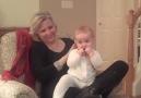 60 Saniyede Bebek Nasıl Uyutulur.!!