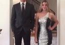 6 Saniyede Kız ve Erkek Arasındaki Fark