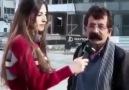 14 saniyede Türkiye özeti.