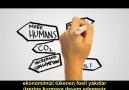 300 Saniyede 300 Yıllık Fosil Yakıtlar