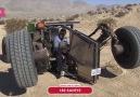 180 Saniye - Her Koşulda Gidebilen Araba Facebook