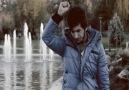 SanJaR - FarkLıyımmm [ Bombaaa !! ] VideoKlip 2013