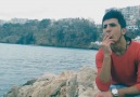 SanJaR - Umutlarımı ÇaldıLar ( Video Klip 2o13 )ÇoKFenaa..!