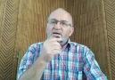 ŞANLI MEHMEDİM - Mustafa Kılıçarslan