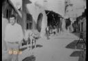 Şanlıurfa - 1975