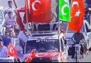 Şanlıurfa - Akçakale&li VATAN evlatları... - Elif Dergahı Mim Kapısı